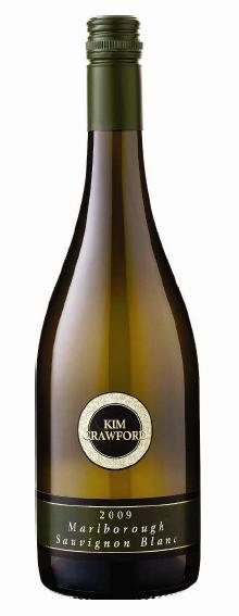 Kim Crawford Sauvignon Blanc/Semillon