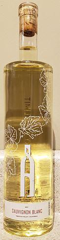 2017 Sauvignon Blanc