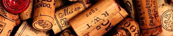 WineChump