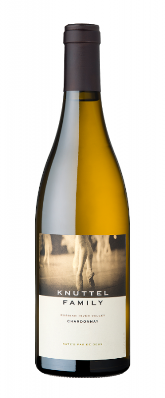 Knuttel Family Russian River Valley Chardonnay